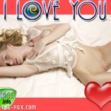 loveadultcomment066