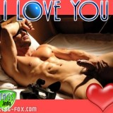 loveadultcomment072