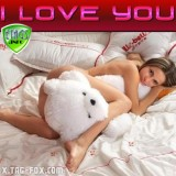 loveadultcomment077