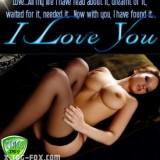loveadultcomment081