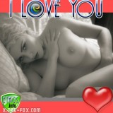 loveadultcomment086
