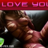 loveadultcomment107