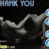thankyouadultcomment046