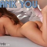 thankyouadultcomment070