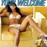 yourwelcomeadultcomment006