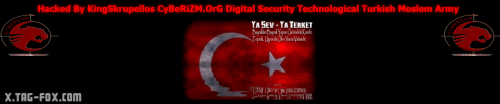 Hacked-By-KingSkrupellos-Cyberizm.Org-Digital-Security-Technological-Turkish-Moslem-Army.png