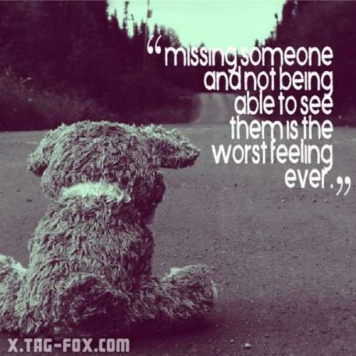 quotes-missing-someone.jpg