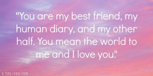 I-love-you-soulmate-quotes.jpg