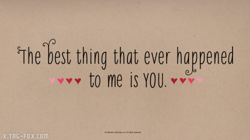love-quotes-01.png
