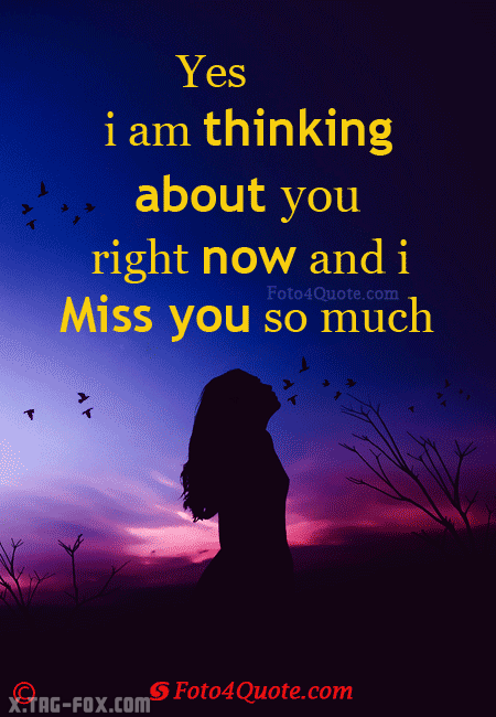 i-am-mssing-you-quotes-miss-u-photo-thinking-about-u-images-20.png